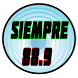Radio S 8 Mexico en Vivo Fm by Molm-Dev