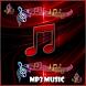 Tube MP3 Music Player - Audio by Love Ringtones - Sokara Kingo Apps