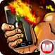 Mafia Weapon Simulator by World Best Apps And Games
