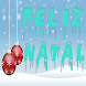 Feliz Natal by Bessere Welt Apps
