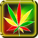 Marijuana Wallpapers HD by DualApps
