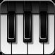 My Piano by zaki.anda