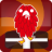 Heart Tukan by aucCool