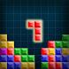 Brick Classic HD by テトリス Free