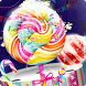 Glow In The Dark Candy Maker! Sweet Cooking Game by KAF Enterprises