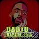 Dadju Album 2018 by Appfane