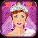 Wedding Girl Dress Up by Splendid Games