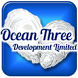Ocean Three Online Shop 2.6 by OCEAN THREE DEVELOPMENT LIMITED