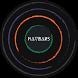 [Substratum] Navbars Theme by Faiyaz Sheth