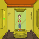 Rescue The Kidnapped Boy by Games2Jolly
