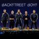 Backstreet Boys Theme by CM Launcher Team