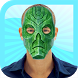 Face Mask Photo Editor by maryn apps