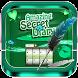 Secret Diary - With Password