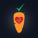 Dr. Carrot by Tech Fit Asia Pte Ltd