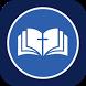 Craigmore Christian Church by Sharefaith