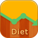 Easy Weight Manager by FashionRoom