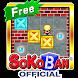Sokoban Touch by ThinkingRabbit