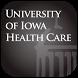 UI Health Care by Gradmags | Mzines