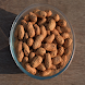 Groundnut Oil For Health by KrishMiniApps