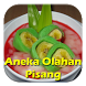 Aneka Olahan Pisang by Tabroni