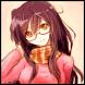 Anime Girls Background by GarLienArt
