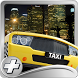 Duty City Taxi Car Parking by MobilePlus