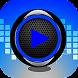 Flying Jatt Songs by Nata Music Apps