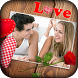 Love Photo Frame by Top Photo apps