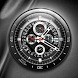 2018 Digital Analog Clock Wallpaper Live by Weather Widget Theme Dev Team