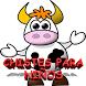Los Mejores Chistes para Niños by MAKINAPPS