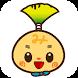 Mishimaru-kun Game for kids by Riri