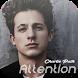 Attention - Charlie Puth Music & Lyrics by PiercePink