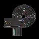 Portal do Saber by Eduapp Desenvolvimento de Software