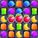 Candy Challenge by Cookie Crush Games