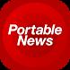Portable News