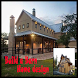 Build a Barn Home design by COBOYAPP