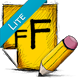 FontEditor-Change Font Size by diyun