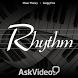 Music Theory 103 - Rhythm by AskVideo.com