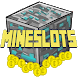 MineSlots by Zigzak182