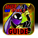New Anger Of Stick 2 Guide by sufajar dev