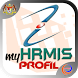MyHRMIS Profil by GOVERNMENT OF MALAYSIA
