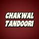 Chakwal Tandoori, Glasgow by Brand Apps