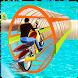 Bike Stunt Racing Games 3D by Gamesoft Studios