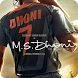 Dhoni The Untold Story by Suitable Apps