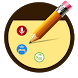 Notes Plus by Web agency FBP