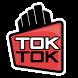 Tok-Tok (Unreleased) by CeZeta Games