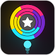 Star Color Switch by Abrar Ahmed