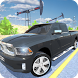 Offroad Pickup Truck R by Oppana Games