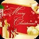 Merry Christmas by iGag