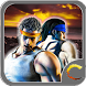OF Contra Rambo: Commando by OS Games Studio